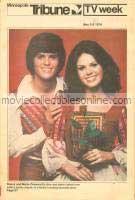 5/2/1976 Minneapolis Tribune TV Week